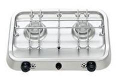Плита газов. DOMETIC SMEV PI2232M, 2 конф