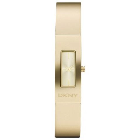 Купить Наручные часы DKNY NY8755 по доступной цене