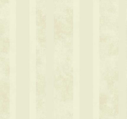Обои Wallquest Bellagio FY41603, интернет магазин Волео
