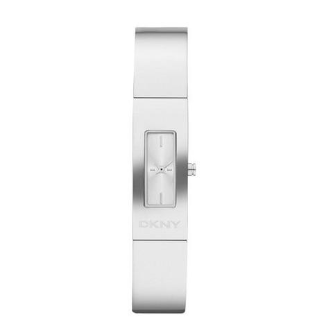 Купить Наручные часы DKNY NY8756 по доступной цене