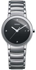 Наручные часы Rado Centrix S Quartz Jubile R30928713