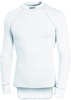 Термобелье Рубашка Craft Active мужская белая