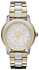 Наручные часы DKNY NY8777