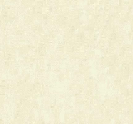 Обои Wallquest Bellagio FY41701, интернет магазин Волео