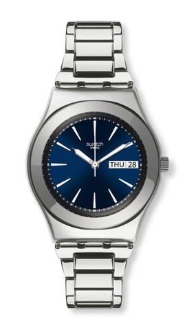 Купить Наручные часы Swatch YLS713G по доступной цене
