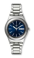 Наручные часы Swatch YLS713G