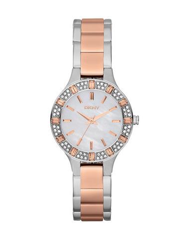 Купить Наручные часы DKNY NY8812 по доступной цене
