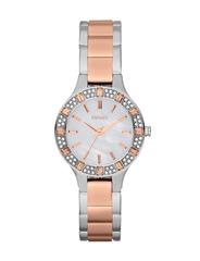 Наручные часы DKNY NY8812