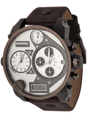 Купить Наручные часы Diesel DZ7126 по доступной цене