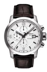 Наручные часы Tissot PRC 200 T055.427.16.017.00