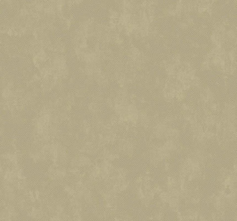 Обои Wallquest Bellagio FY41707, интернет магазин Волео