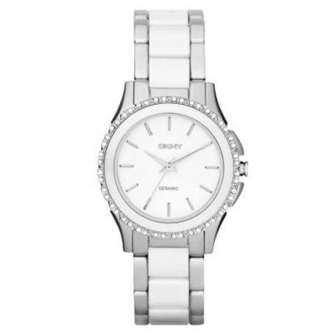 Купить Наручные часы DKNY NY8818 по доступной цене