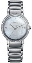 Наручные часы Rado Centrix S Quartz Jubile R30936903