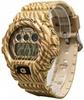 Купить Наручные часы Casio DW-6900ZB-9DR по доступной цене