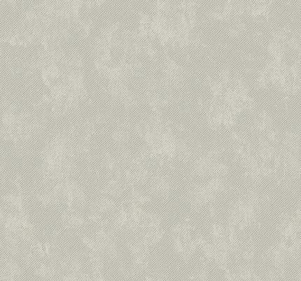 Обои Wallquest Bellagio FY41710, интернет магазин Волео