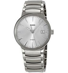 Наручные часы Rado Centrix R30939103