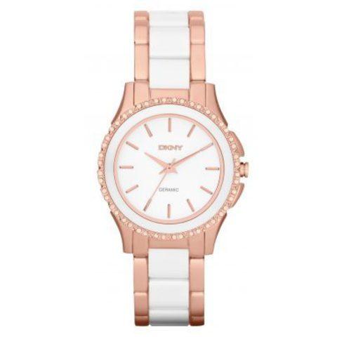 Купить Наручные часы DKNY NY8821 по доступной цене