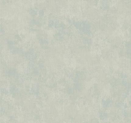 Обои Wallquest Bellagio FY41902, интернет магазин Волео