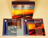 Комплект / Sky (2 Mini LP CD + Box)