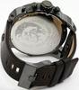 Купить Наручные часы Diesel DZ7127 по доступной цене