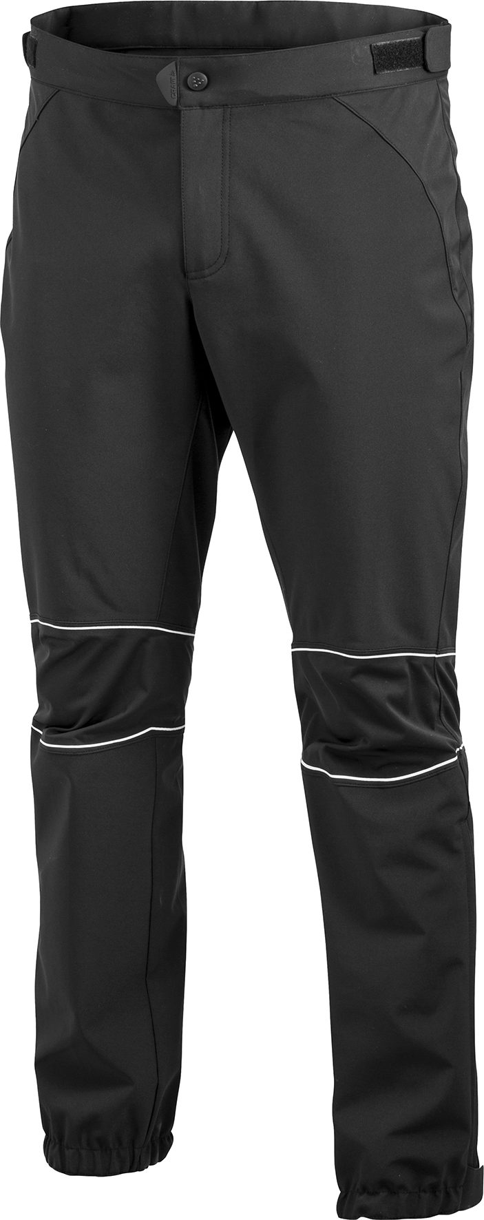 Лыжные брюки Craft PXC Crossover мужские