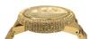 Купить Наручные часы Michael Kors MK5756 по доступной цене