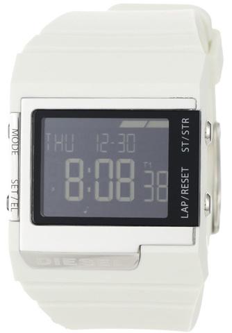 Купить Электронные наручные часы Diesel DZ7131 по доступной цене