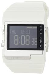 Электронные наручные часы Diesel DZ7131