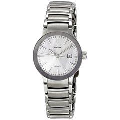 Наручные часы Rado Centrix R30940103