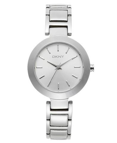 Купить Наручные часы DKNY NY8831 по доступной цене