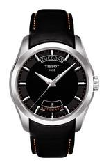 Наручные часы Tissot T035.407.16.051.01