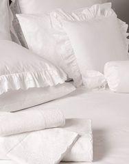 Постельное белье 1.5 спальное Bovi Classic