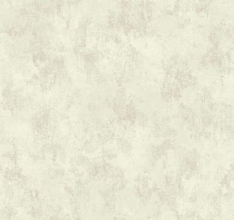 Обои Wallquest Bellagio FY41907, интернет магазин Волео