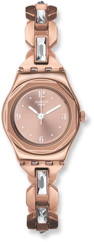 Купить Наручные часы Swatch YSG136G по доступной цене
