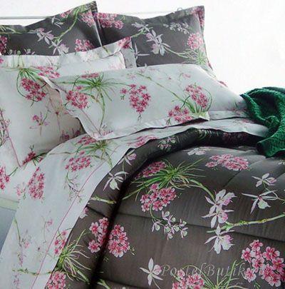 Для сна Элитные наволочки Orchidee от Mirabello navolochki-orchidee-mirabello.jpg