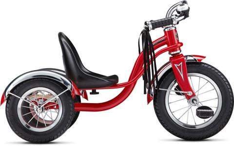 Schwinn Roadster Trike (2014)