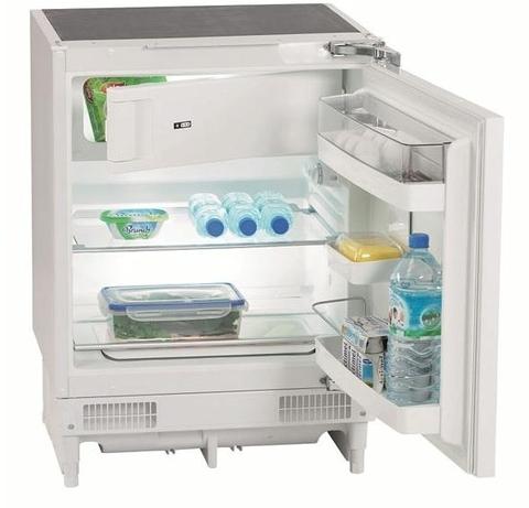 Автохолодильник Waeco CoolMatic HDC 155FF