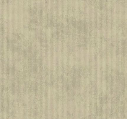 Обои Wallquest Bellagio FY41909, интернет магазин Волео