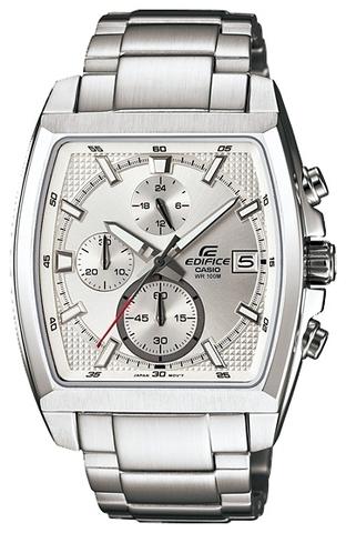 Купить Наручные часы Casio EFR-524D-7A по доступной цене