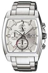 Наручные часы Casio EFR-524D-7A