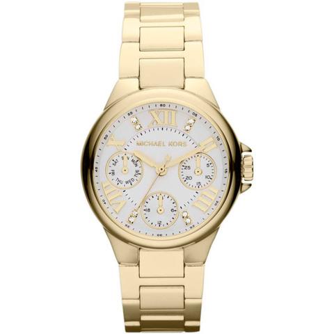 Купить Наручные часы Michael Kors MK5759 по доступной цене