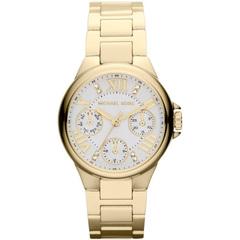 Наручные часы Michael Kors MK5759
