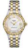 Купить Женские часы Tissot T072.207.22.118.00 по доступной цене