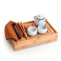 Набор для чайной церемонии МИНИ