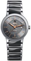 Наручные часы Rado Centrix S Automatic R30940132