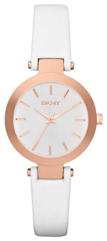 Купить Наручные часы DKNY NY8835 по доступной цене