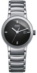 Наручные часы Rado Centrix S Automatic Jubile R30940703