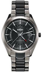 Наручные часы Rado Hyperchrome XL Automatic UTC R32165152