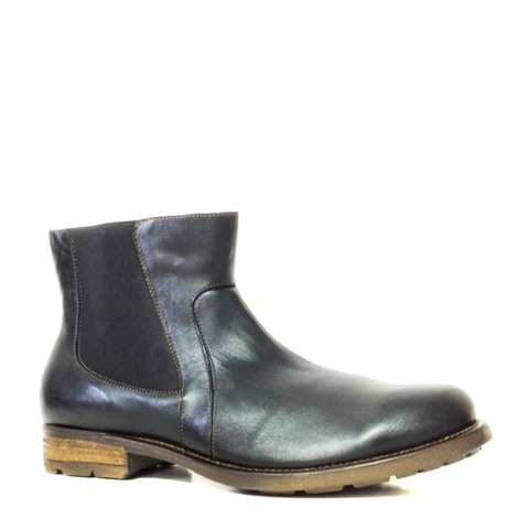 475472 п/сапоги мужские. КупиРазмер — обувь больших размеров марки Делфино