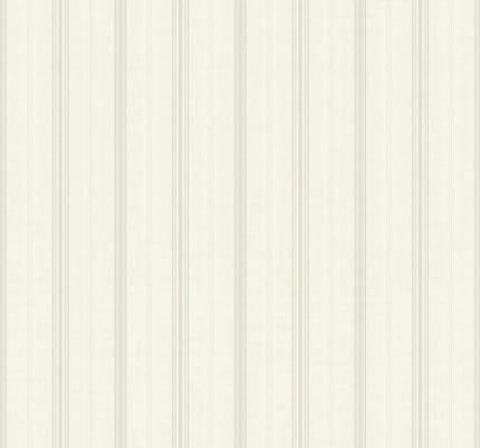 Обои Wallquest Bellagio FY42103, интернет магазин Волео